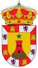 Escudo del Ayuntamiento de Torremormojón
